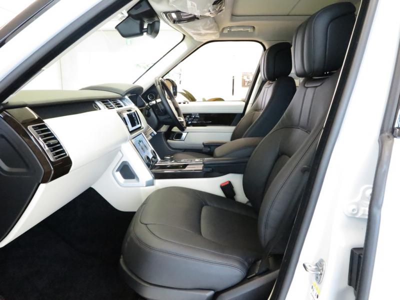 LAND Rover Discovery 1 2.5 TD SUV 4x4 114bhp freno posteriore DELPHI Scarpe 254mm